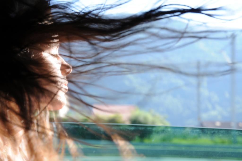 puedo-calmar-y-sanar-el-estres-y-la-ansiedad-yo-misma-en-cinco-pasos