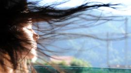 puedo-calmar-y-sanar-el-estrés-y-la-ansiedad-yo-misma-en-cinco-pasos