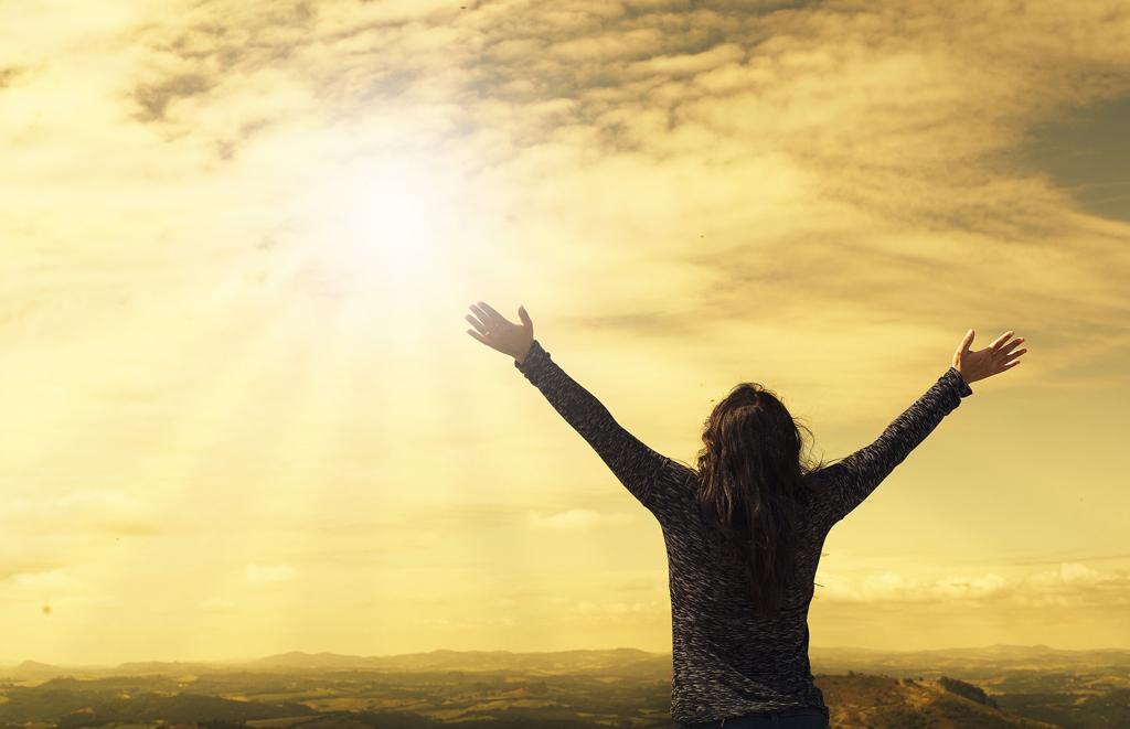 Empoderamiento: de victima a responsable de mi vida