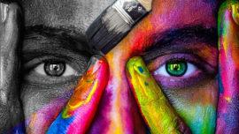 Cómo dejar de juzgar: el arte de la mirada compasiva