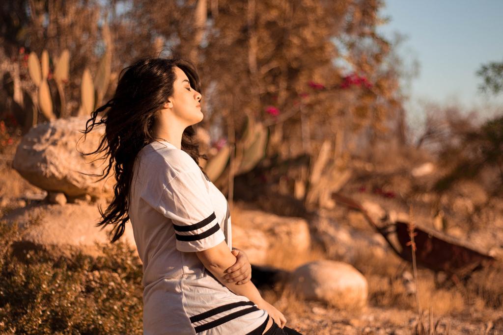 Meditación para cultivar la autoestima,algunos obstáculos a la práctica y como traspasarlos