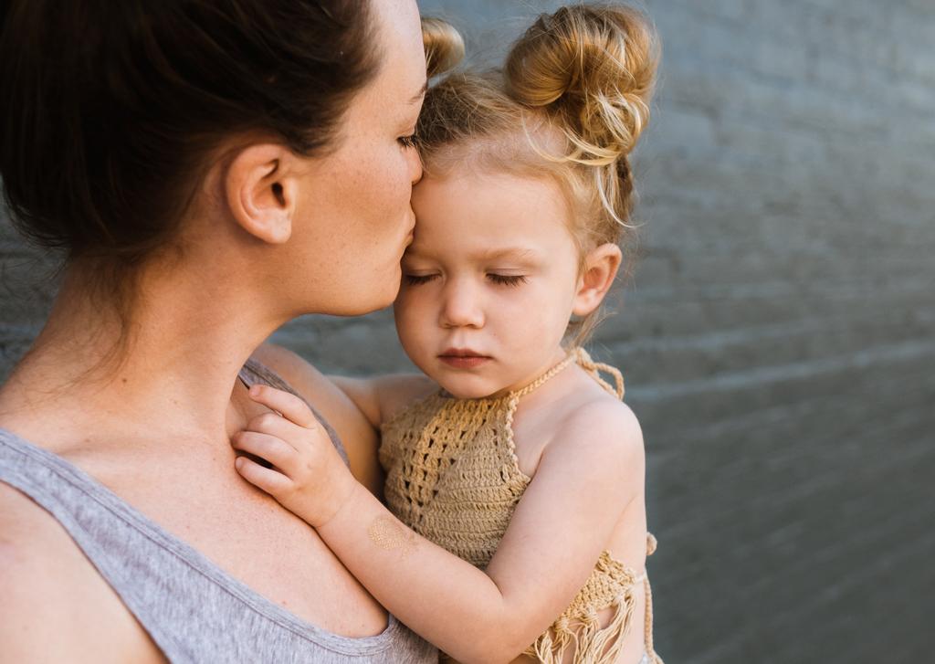 ¿Ayudar o no ayudar? Cómo acompañar la adquisición de la autonomía en la infancia