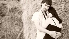 RETO 21 días: Aceptar mi pareja tal como es, sin juzgar, sin querer cambiarlo