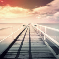 Las mejores 20 frases de superación personal: un puente hacia mi esencia