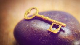 Cómo abrir un corazón cerrado (en 4 pasos)