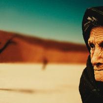 Mi ciclo menstrual – la cuarta fase: La Anciana Sabia (menstruación)