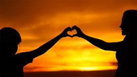 Retiro familiares en plena consciencia (mindfulness)
