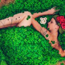 La segunda fase de mi ciclo menstrual - la madre (ovulación)