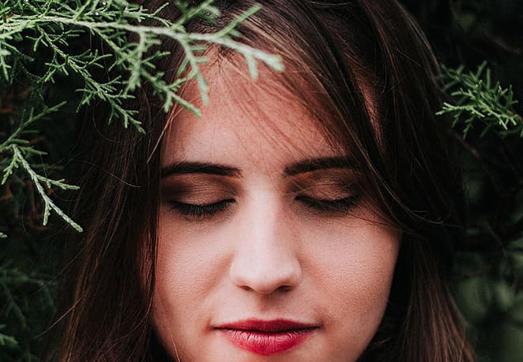 ¿Qué es la Hipnosis terapéutica?